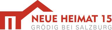 Neue Heimatstrasse 15 Neues Bauvorhaben In Grodig Bei Salzburg 2 Zimmer Wohnungen Garconnieren Zu Vermieten Geschaftslokale Zu Vermieten